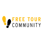 Free_Tour_Community.png