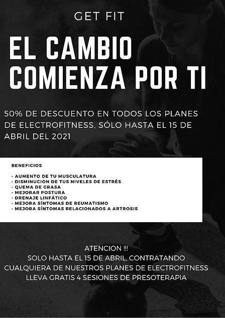 EL CAMBIO COMIENZA POR TI.jpg