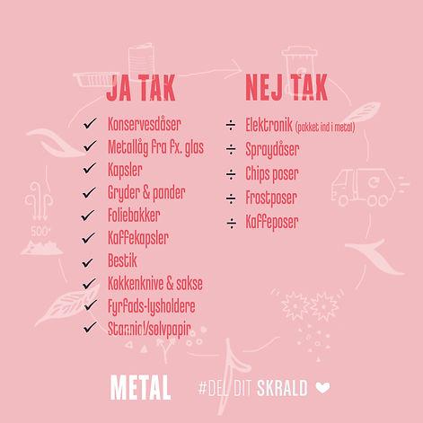 delditskrald_jataknej_metal.jpg