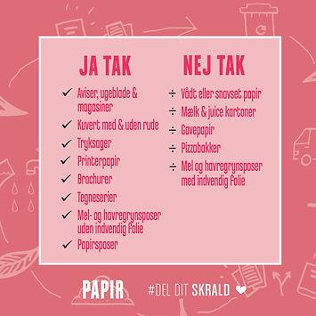 delditskrald_designguideline_2020_papir_