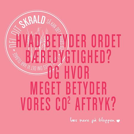pink_red_merepabloggen_baere.png
