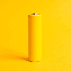 Husker du at sortere dine batterier?