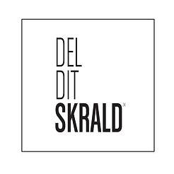 delditskrald_logo_newnov18.jpg