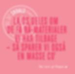 pink_red_merepabloggen_co2.png