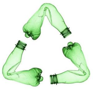 Kan vi helt undgå plastik?
