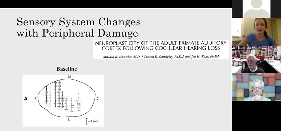 Neuro Brown Bag Burton 04.23.2021.png