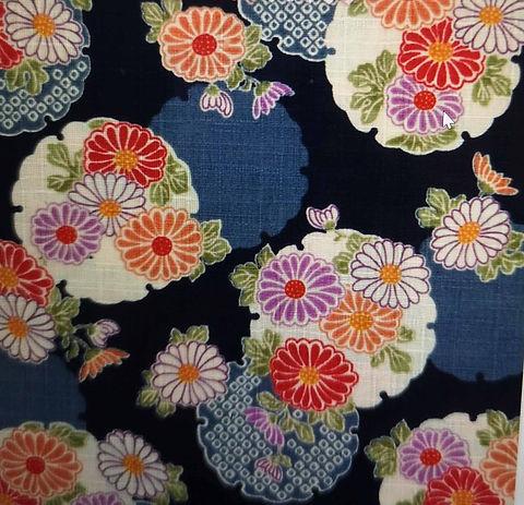 Japan Flower.jpg