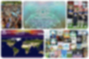 רשת גלובלית.jpg