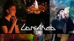 LANIAKEA (2).jpg