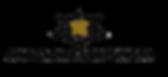 logo_nilson_ks 2.png