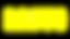 gauvologo2.2.png