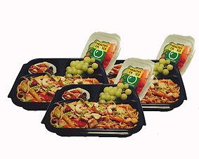 اشتراك 3 وجبات .jpg