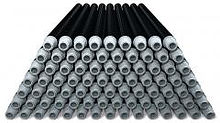Drill Pipe_bundle_6.jpg