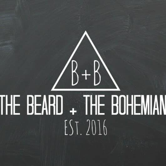 The Beard and The Bohemian