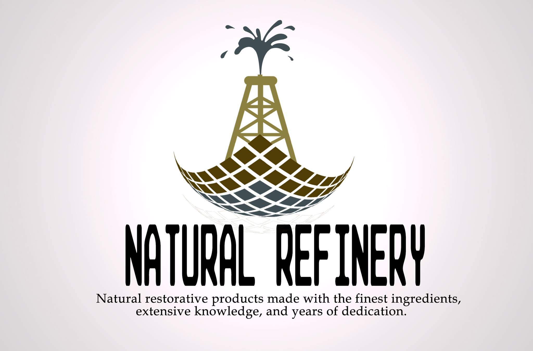 Natural Refinery