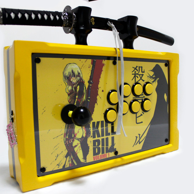 Kill Bill 10.JPG