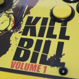 Kill Bill 43.JPG