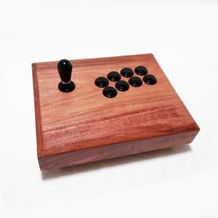 Plain Wooden 01.jpg