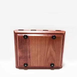 Plain Wooden 06.jpg