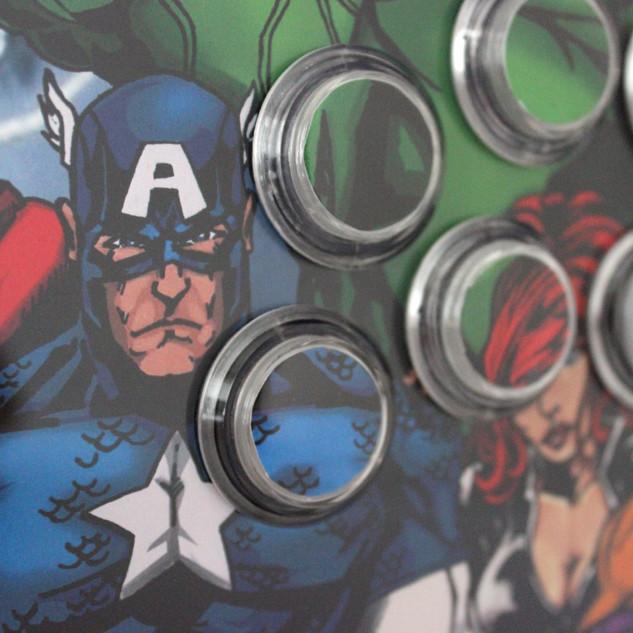 Avengers 06.JPG
