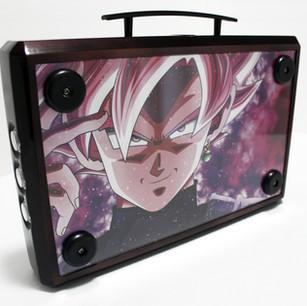 Goku Black Zamasu 02.JPG