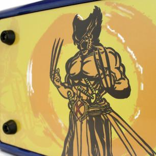 Wolverine 09.JPG