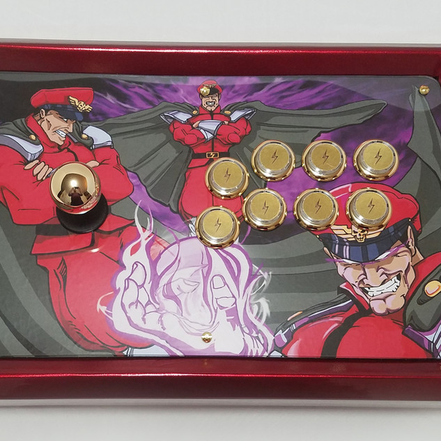 Bison Fightstick 03.jpg