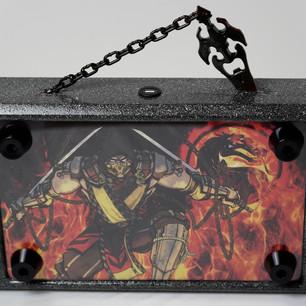 Scorpion 18.JPG