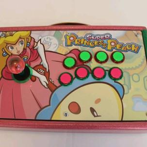 Princess Peach (top).jpg