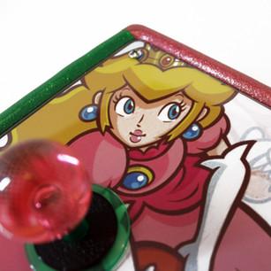 Princess Peach 02.JPG