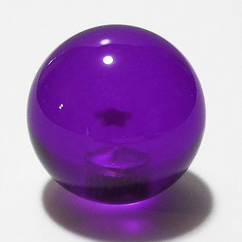1 Star Dragon Ball Ball Top (Purple)