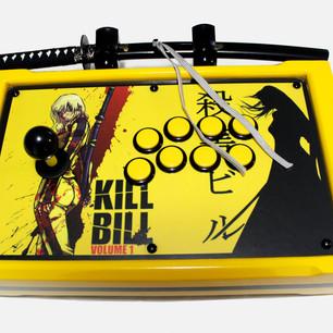Kill Bill 16.JPG