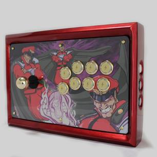 Bison Fightstick 01.JPG