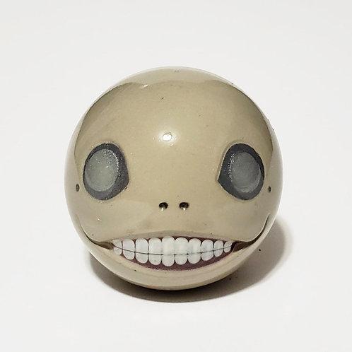 Nier Automata Emil Ball Top