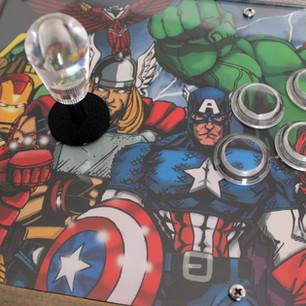 Avengers 09.JPG