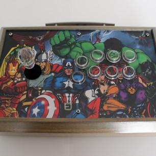Avengers 03.JPG