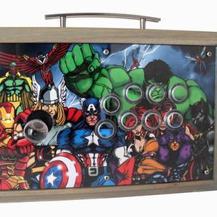 Avengers 00.JPG