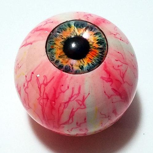 45mm Soul Edge Eyeball Top