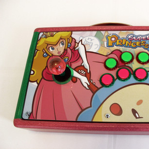 Princess Peach 01.JPG