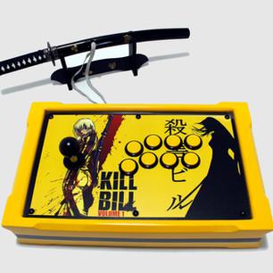 Kill Bill 01.JPG