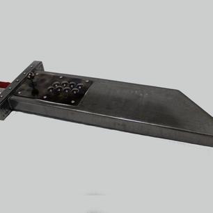 Buster Sword 01.png