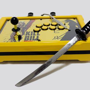 Kill Bill 19.JPG