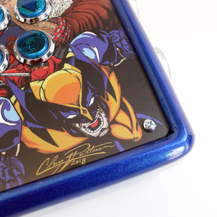 Wolverine 03.JPG