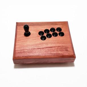 Plain Wooden 03.jpg