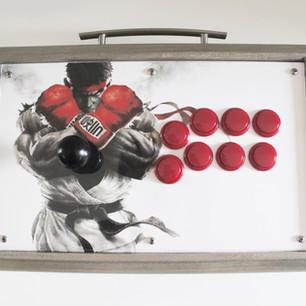 Ryu 01.JPG