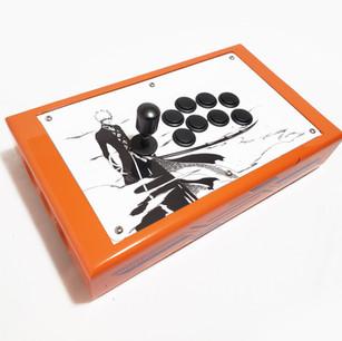 Ichigo Kurosaki 02.jpg
