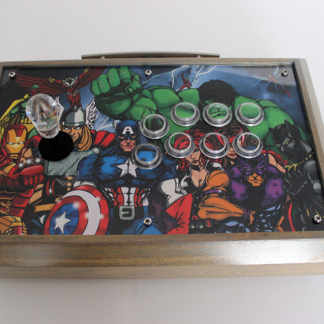 Avengers 02.JPG