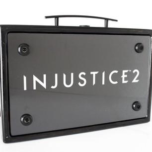 Injustice 2 03.JPG