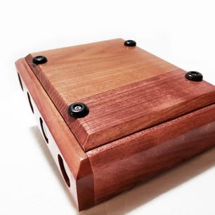 Plain Wooden 07.jpg