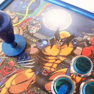 Wolverine 02.JPG